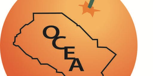 OCEA November 20, 2019 General Membership Meeting