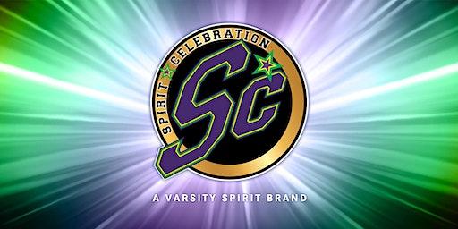 Spirit Celebration Grand Nationals