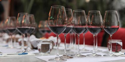 Wine Tasting: Discover 5 Mexican Nebbiolo Wines