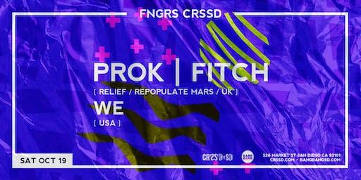 PROK | FITCH