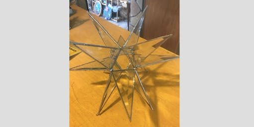 Easton Large Star Craft