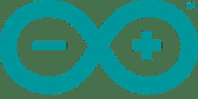 Linux day 2019 - Laboratorio Arduino