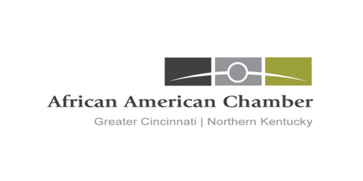 African American Chamber Corporate Roundtable Breakfast