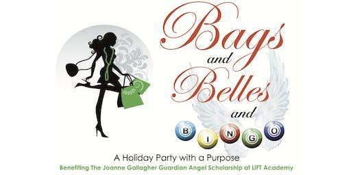 Bags & Belles & BINGO!