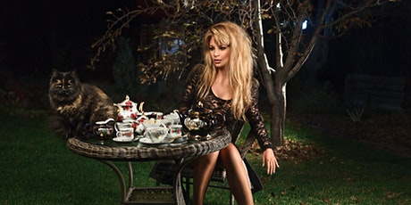 Full Snow Moon Ritual and Meet & Greet Tea Party with Triple Goddess Coven tickets