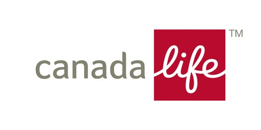 Canada Life day - Moncton - NB