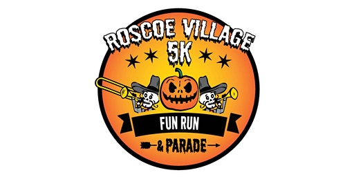 Roscoe Village Halloween 2020 Chicago, IL Halloween Bash Events | Eventbrite