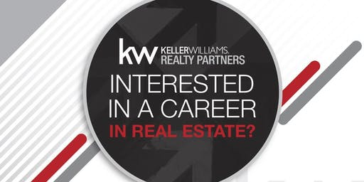 Real Estate Career Q & A