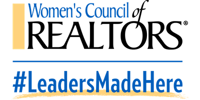 Women's Council of Realtors West Suburban Strategic Partners 2020