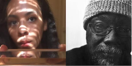 Harmony Holiday and Fred Moten Reading and Book Celebration tickets