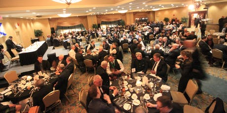 The Burns Supper 2020 tickets