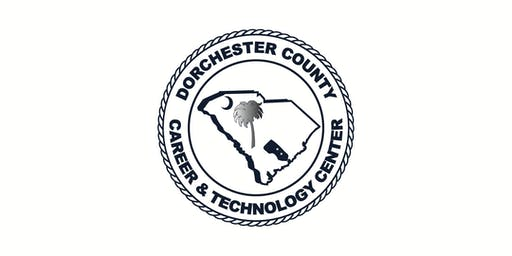 Dorchester County Career & Technology Center-Business/Industry Career Fair