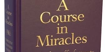 A Course in Miracles Text Study Group