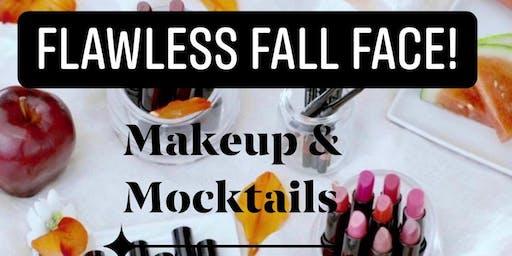 FLAWLESS FALL FACE