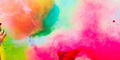 AVID College Colors 5K