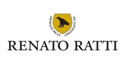 Renato Ratti Wine  Event