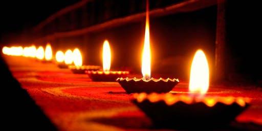 Diwali 2K19