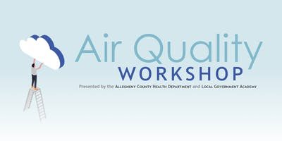Air Quality Workshop