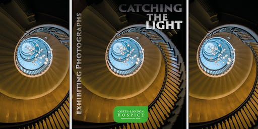 Catching the Light Photography Exhibition