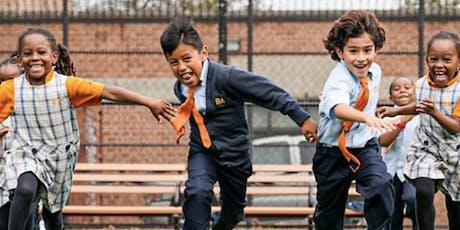 Parent Tour - Success Academy Bushwick - En Español tickets