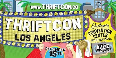ThriftCon LA