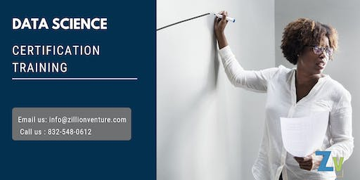 Data Science Online  Training in Hickory, NC