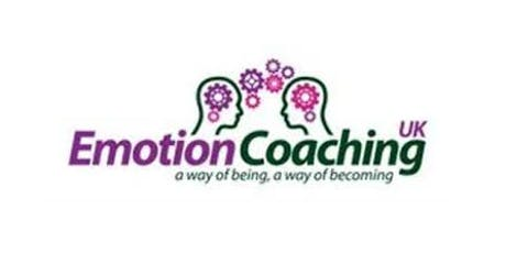 Emotion Coaching tickets