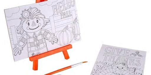 """Pen to Paper Presents: """"Play Dayz"""" at Einstein's Attic"""