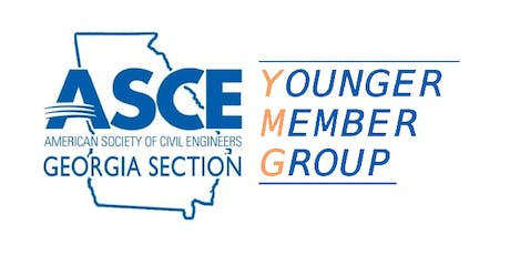 ASCE YMG Tech Talk - Creating Effective Teams tickets