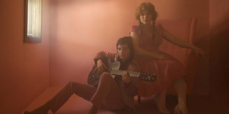 Shovels & Rope with special guest Early James tickets
