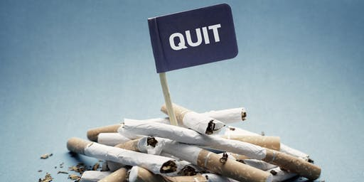Commit to Quit