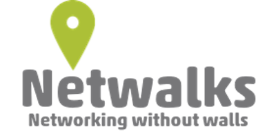 West Yorkshire Netwalks - networking without walls