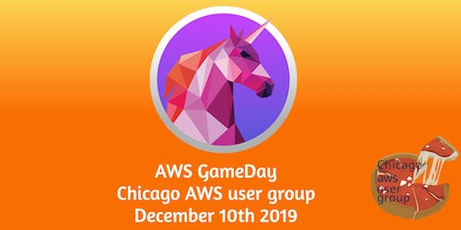 GameDay - Hands on workshop on AWS