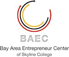 Bay Area Entrepreneur Center logo