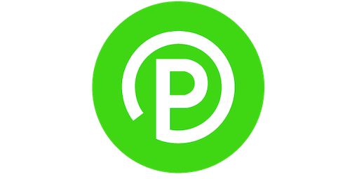 Learn How to Use Sarasota's ParkMobile App