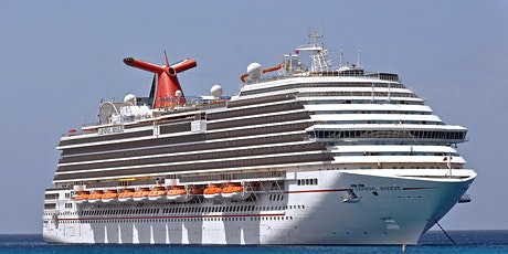 7 Day Western Caribbean Cruise  tickets
