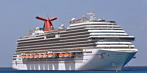 7 Day Western Caribbean Cruise