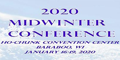 2020 Midwinter Conference