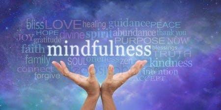 PROEFLES MINDFULNESS