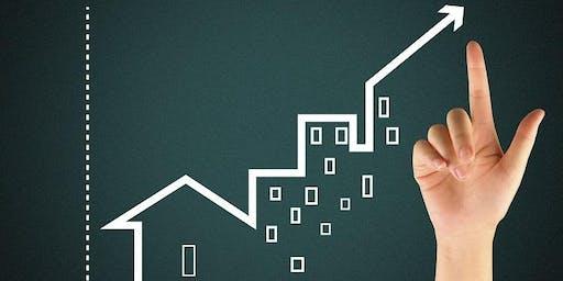 19Q3 Denver Real Estate Trends - Lon Welsh