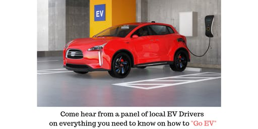 Electric Cars Demystified