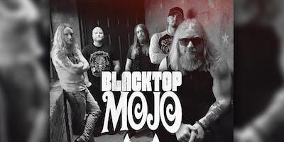 Blacktop Mojo, Otherwise, Lullwater, Kirra