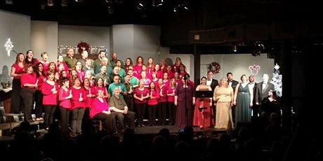 Christmas by Candlelight 2019 tickets