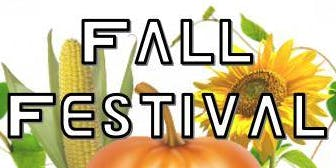 Adventure Air Sports Presents: Fall Festival