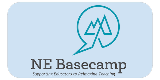 NE Basecamp Instructional Coach : Applied Learning Session