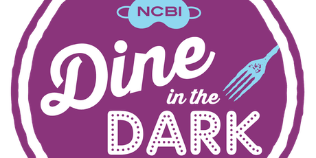 Dine in the Dark @ Dead Centre tickets