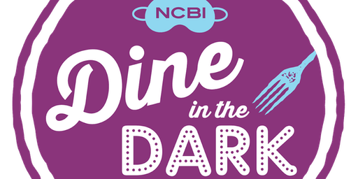 Dine in the Dark @ Dead Centre