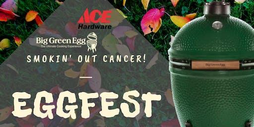 Eggfest 2019