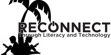 35th BCRA/Media Services Literacy/Technology Conference tickets