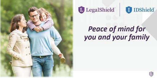LegalShield & IDShield Benefit Webinar - City of Maplewood Employees